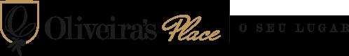 Oliveira's Place | O Seu Lugar