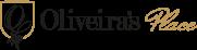 logo-oliveirasplace-footer
